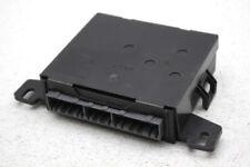 OEM Ford Taurus, Mercury Sable Multifunction Control Module F7DB-14B205-AB