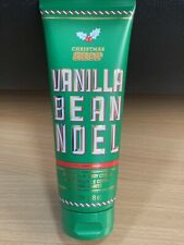 Bath & Body Works Vanilla Bean Noel Body Cream (Authentic)