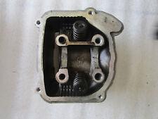 er. REX RS 1100 TORINO culata con válvulas