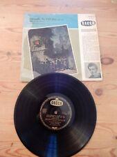 Vinyl Mozart - Sérénade n°9