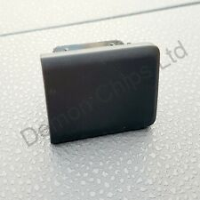 NEW Genuine VW T5 T5.1 Caravelle Multivan Dash Board Blank Switch Dummy Cover