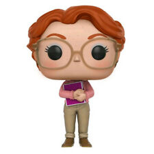 Stranger Things Barb #427 - Funko POP vinyl Figure