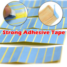 Double Sided Adhesive Super Tape For Tape in Human Hair Extensions Skin Weft US