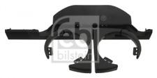 Febi Dosenhalter passend für BMW 5er E39 Cupholder - Art.Nr. 33075