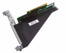 Cisco 43W5033 MCS-7800 PCIe Riser Board Assembly | FRU 43W5112