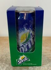 Sprite Can Puzzle - BRAND NEW! 40 Piece Can Shaped
