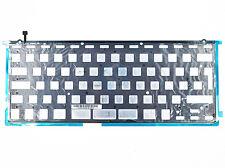 "NEW UK EU Keyboard Backlight 818-4278 for MacBook Pro 13"" A1502 2013 2014 Retina"