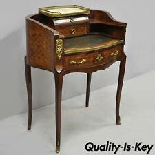Mahogany France Antique Desks U0026 Secretaries For Sale | EBay