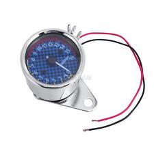 Motorcycle LED Tachometer Guage For Yamaha V-Star 950 1100 1300 Classic Stryker