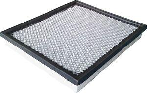 Air Filter  Bosch  5486WS