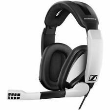 Sennheiser GSP 301 Closed Back Gaming Headset