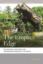 Geographies of Justice and Social Transformation: The Empires' Edge :...
