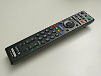 Original Sony RM-ED016 Fernbedienung / Remote, 2 Jahre Garantie