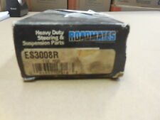 Fits Various Chrysler Models Roadmates Front Outer Tie Rod End #ES3008R H186