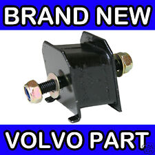 Volvo 240 (4 Speed Manual & Auto) Gearbox Mounting