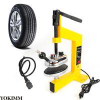 UP /> 5159380 /< MiniCombi Tip Top SPECIAL CEMENT BL 650g riparazione pneumatici PN ruota