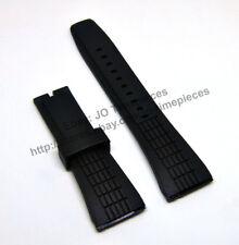 Comp. Seiko Velatura SNAE21P1 , SNAE21J1 , SRH013P B26 26mm watch Strap / band