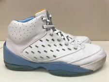 Mens Nike Air Jordan Melo V.5 311813 102 Restoration Project