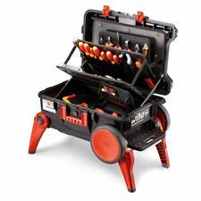Wiha Werkzeugsatz Elektriker Kompetenz XXL 3