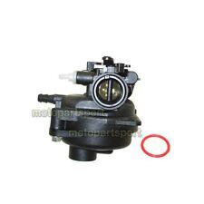 Carburetor Carb Lawnmower Lawn Mower For Briggs & Stratton 799583 Carby