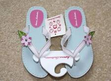 940076a39ad Hanna Andersson Girls  Sandals for sale
