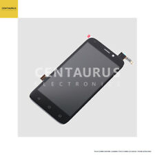 "USA For 5"" ZTE Maven 3 Z835 Combo LCD Display Touch Screen Digitizer Replacement"