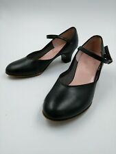 Amazon.co.uk: Ballroom practice shoes