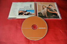 Madonna The Next Best Thing Import Canada Canadian 2000 CD