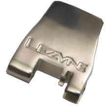 LEZYNE aluminium vélo chaînes locataire de rechange carbone sv v Multi tool m6 Filetage
