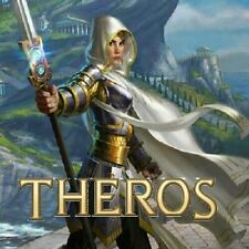 Theros