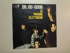 """ELECTRIC PRUNES:Dr. Do-Good 2:27-Hideaway-Italy 7"""" 67 Reprise Records R02088 PSL"""