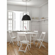 Unbranded Country Dining Furniture Sets