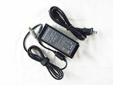 65W Power Supply+Cord for IBM Lenovo ThinkPad 3000 N100 C100 V100 V200 N200 C200