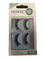 ET Elegant Touch Perfect 10 Lengthen Lashes 2004