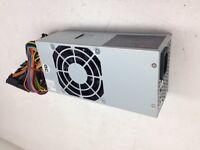New 250W 250 WATT TFX Power Supply for Dell Delta DPS-250ab-28