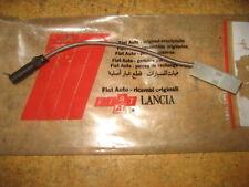 CABLE BRANCHEMENT ANTIBROUILLARD LANCIA DELTA 1500 SERIE 1 - 91374936