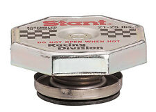 Stant 10392 Radiator Cap