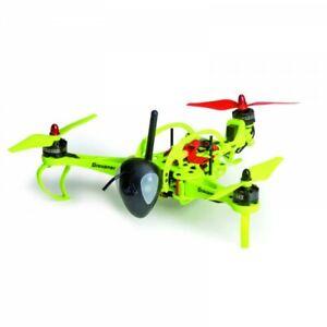 Graupner No.16540 - Graupner Tricopter Hornet 250 Bausatz