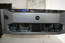 Dell PowerEdge R910  4X Xeon E7-4807