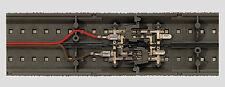 Märklin H0 74042 C-Gleis Zusatzanschluss NEU + OVP