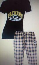 db917ca9 NFL Fan Pajamas for Women for sale | eBay