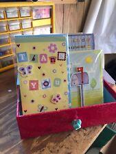 Carol Card Lot Magi Design Birthday thank you you home get well