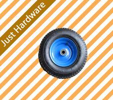 "16"" Barrow wheel 6.50 x 8 steel rim 25 PSI"