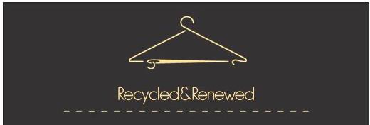 Recycled&Renewed