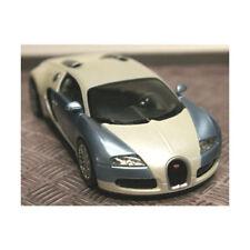 Voitures, camions et fourgons miniatures MINICHAMPS pour Bugatti