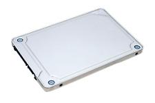 "SDD 2,5"" Kingston HYPERX 120GB SH100S3/120G"