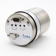 MKS Instruments 628DX.1MDF4B BARATRON Profibus Manometer 0,1mbar, KF DN 16