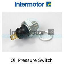 Intermotor - Oil Pressure Switch - 50570 - OE Quality
