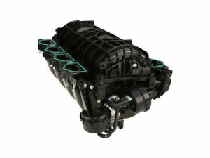 For 2016-2017 Ford F150 Intake Manifold Genuine 43884DT 5.0L V8