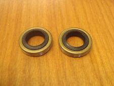 Crank crankshaft seals seal set for Husqvarna 268, 268xp, 272, 272xp